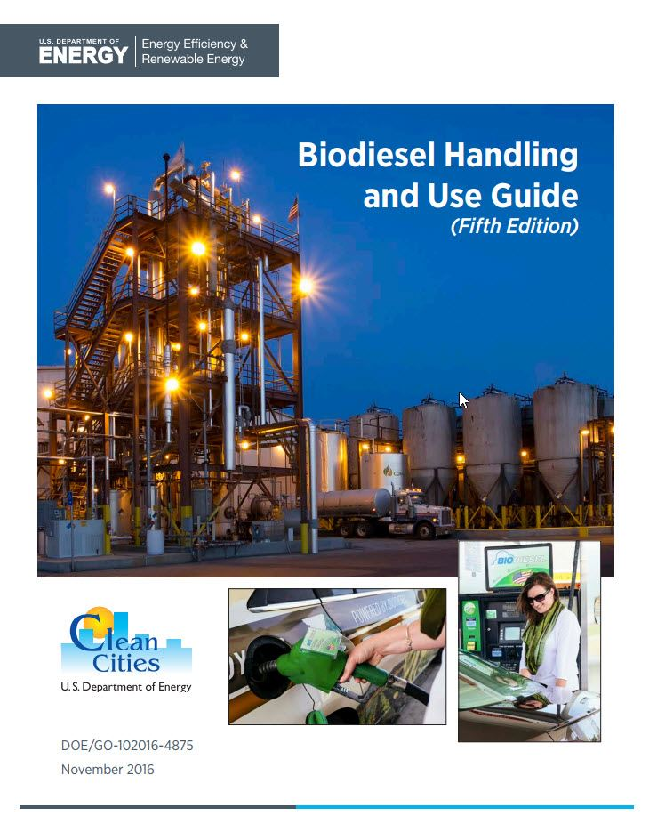 Biodiesel_Handling_Use Opens in new window